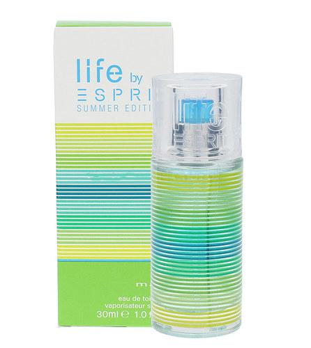 Esprit Life Summer Edition 2015 Ženska dišava