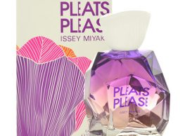 Issey Miyake Pleats Please Eau de Parfum 2013
