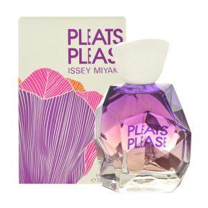 Issey Miyake Pleats Please - 100ml - Parfumska voda ženski
