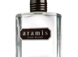 Aramis Cool Blend Moška dišava