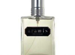 Aramis Gentleman Moška dišava