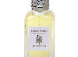 Etro Lemon Sorbet Žensko moška dišava