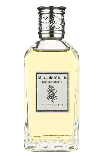 Etro Messe de Minuit Žensko moška dišava