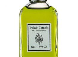 Etro Palais Jamais Žensko moška dišava