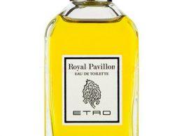 Etro Royal Pavillon Ženska dišava