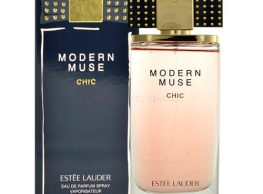 Estée Lauder Modern Muse Chic Ženska dišava