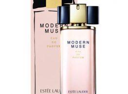 Estée Lauder Modern Muse Ženska dišava