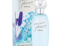 Estée Lauder Pleasures Aqua Ženska dišava