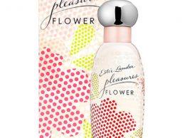 Estée Lauder Pleasures Flower Ženska dišava