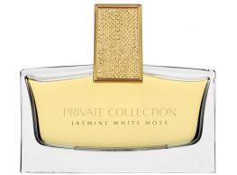 Estée Lauder Private Collection Jasmin White Moss Ženska dišava