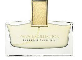 Estée Lauder Private Collection Tuberose Gardenia Ženska dišava