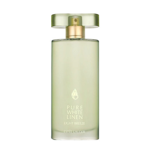 Estée Lauder White Linen Pure Light Breeze Ženska dišava