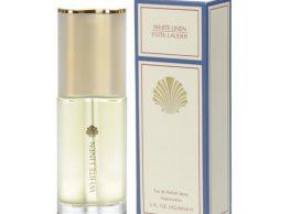 Estée Lauder White Linen Parfumska voda Ženska dišava