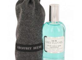 Geoffrey Beene Eau de Grey Flannel Moška dišava