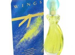 Giorgio Beverly Hills Wings Ženska dišava