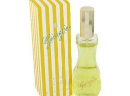 Giorgio Beverly Hills Yellow Ženska dišava