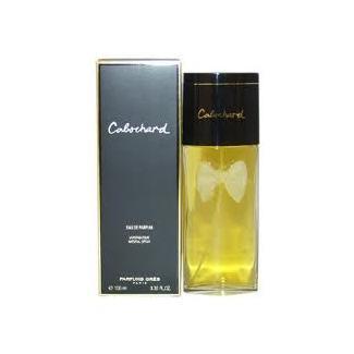 Gres Cabochard Parfumska voda Ženska dišava