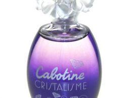 Gres Cabotine Cristalisme Ženska dišava