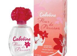 Gres Cabotine Fleur de Passion Ženska dišava