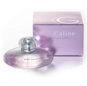 gres-caline-50ml-toaletna-voda-zenski