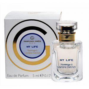 gres-my-life-60ml-parfumska-voda-zenski