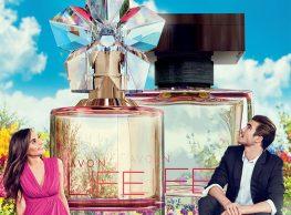 Kenzo Takada ponovno ustvarja parfume