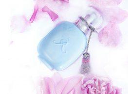 Dišava Les Parfums de Rosine: Rose des Neiges za ženske