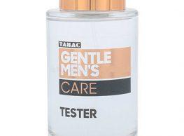 Tabac Gentle Men's Care Moška dišava