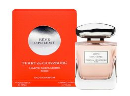 Terry de Gunzburg Reve Opulent Ženska dišava