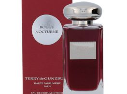 Terry de Gunzburg Rouge Nocturne Ženska dišava