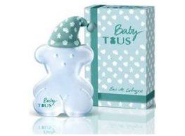 Tous Baby Tous Žensko moška dišava