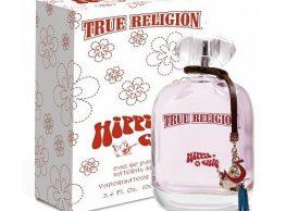True Religion Hippie Chic Ženska dišava