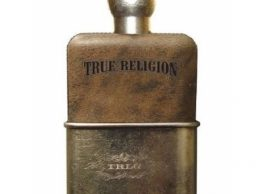 True Religion True Religion Moška dišava