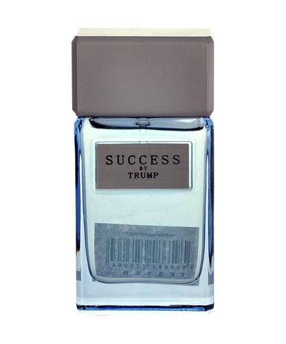 Dišava TRUMP SUCCESS Moška dišava