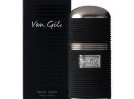 Van Gils Classic Moška dišava