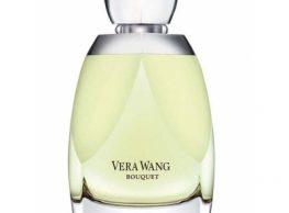 Vera Wang Bouquet Ženska dišava