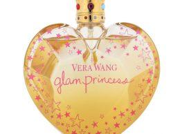 Vera Wang Glam Princess Ženska dišava