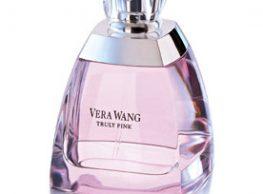Vera Wang Truly Pink Ženska dišava