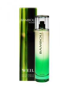 weil-bambou-100ml-parfumska-voda-zenski