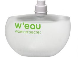 Women Secret W`eau Garden Ženska dišava