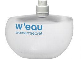 Women Secret W`eau Sea Ženska dišava