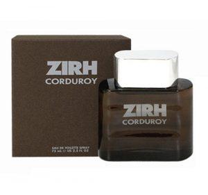 zirh-corduroy-125ml-toaletna-voda-moski