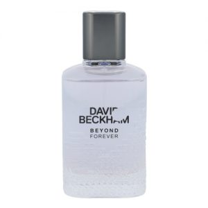 david-beckham-beyond-forever-edt-moski