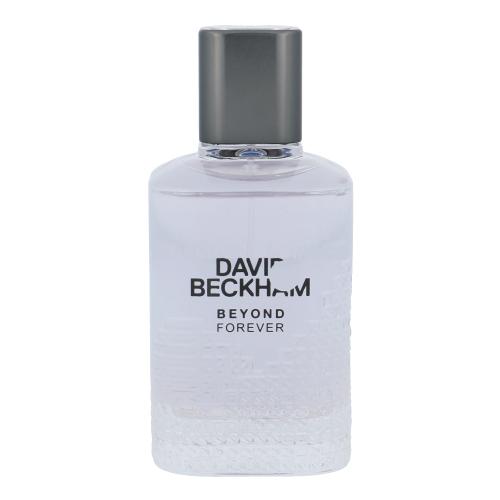 David Beckham Beyond Forever Moška dišava