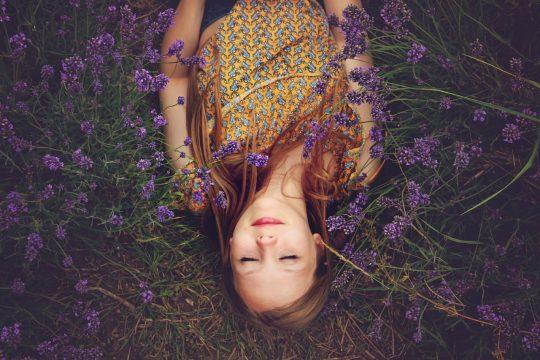 Nekaj zanimivih dejstev o dišavah…