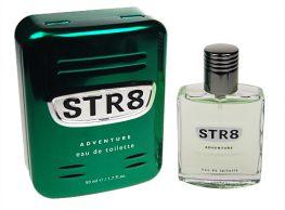 Str8 Adventure Moška dišava