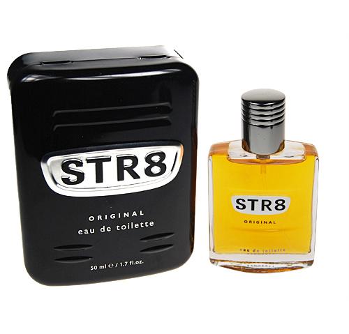 Str8 Original Moška dišava