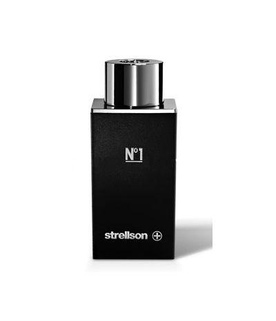 Strellson Strellson No 1 Moška dišava