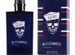 Dišava Little Marcel: Mister Marcel