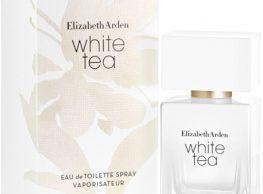 Nova dišava za vse ljubitelje Elizabeth Arden parfumov!